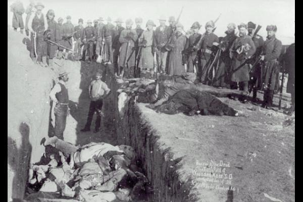 the-wounded-knee-massacre